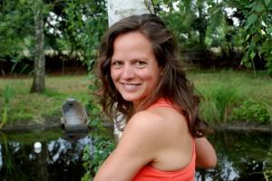Andrea Kilz Natur