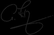 andrea-kilz_unterschrift