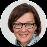 Anja-Kammerath-Finanz-und-Versicherungsmakler