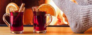Wärmende Getränke Andrea KilzTEDDY-Konzept