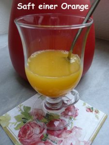 saft-einer-orange
