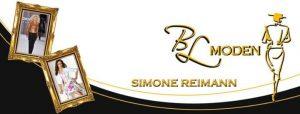 Logo BL-Moden