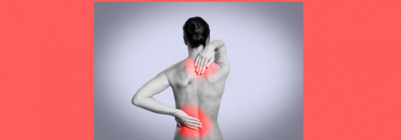 Warum Ihre Blinddarm-Narbe Rückenschmerzen machen kann